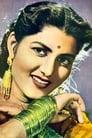 Shashikala isBaadshah's Mother (Special Appearance)