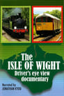 Voir ⚡ Isle Of Wight - Driver's Eye View Documentary Film Complet FR 2010 En VF