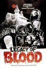 Legacy of Blood (1978) Movie Reviews
