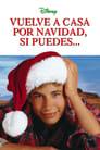 Vuelve a casa por Navidad..