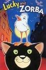 La Gabbianella e il gatto (1998) Movie Reviews