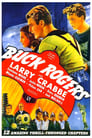 Buck Rogers (1939) Movie Reviews