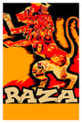 😎 Raza #Teljes Film Magyar - Ingyen 1942