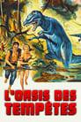 [Voir] L'Oasis Des Tempêtes 1957 Streaming Complet VF Film Gratuit Entier