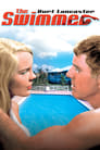 5-The Swimmer