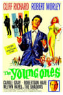 The Young Ones (1961) Movie Reviews