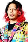 Hiromu Takahashi isHiromu Takahashi