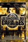 مترجم أونلاين و تحميل Witches of the Caribbean 2005 مشاهدة فيلم