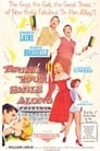 Bring Your Smile Along (1955) Movie Reviews