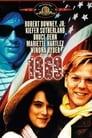 1969 (1988) Movie Reviews