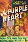 The Purple Heart (1944) Movie Reviews
