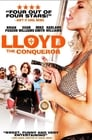 Lloyd the Conqueror (2011) Movie Reviews