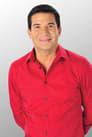Edu Manzano is