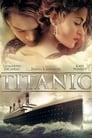 [Voir] Titanic 1997 Streaming Complet VF Film Gratuit Entier