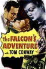 The Falcon's Adventure (1946) Movie Reviews