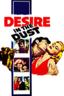 Desire in the Dust (1960) Movie Reviews