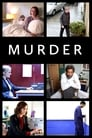 Poster for Murder