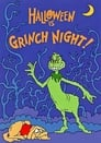 Halloween Is Grinch Night Voir Film - Streaming Complet VF 1977