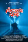 La Forteresse Noire ☑ Voir Film - Streaming Complet VF 1983