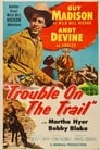 [Voir] Trouble On The Trail 1954 Streaming Complet VF Film Gratuit Entier