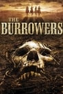 The Burrowers (2008) Movie Reviews