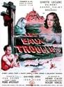 [Voir] Les Eaux Troubles 1949 Streaming Complet VF Film Gratuit Entier