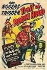 Trail of Robin Hood (1950) Movie Reviews