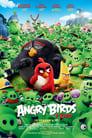 Angry Birds у кіно (2016)