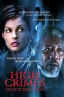High Crimes – Im Netz der Lügen (2002)