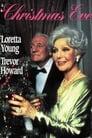 [Voir] Christmas Eve 1986 Streaming Complet VF Film Gratuit Entier