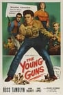 The Young Guns HD En Streaming Complet VF 1956