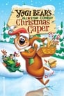 [Regarder] Yogi Bear's All-Star Comedy Christmas Caper Film Streaming Complet VFGratuit Entier (1982)