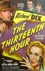 The Thirteenth Hour (1947)