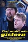 Apparatspott – Dat mokt wie gistern (2008) Online pl Lektor CDA Zalukaj