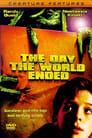 Tod aus dem All (2001)