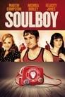 مشاهدة فيلم SoulBoy 2010 مترجم أون لاين بجودة عالية