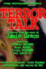 Poster for Terror Talk