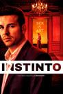 Instinto (2019), serial online subtitrat în Română