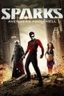 [Voir] SPARKS 2013 Streaming Complet VF Film Gratuit Entier