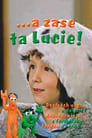 🕊.#....a Zase Ta Lucie! Film Streaming Vf 1984 En Complet 🕊
