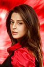 Nagma is