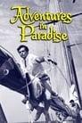 Adventures in Paradise (1959)