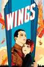 Poster for Wings