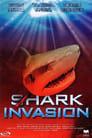 Shark invasion