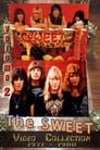 Sweet - Video Collection - 1971-1980 - Volume 2