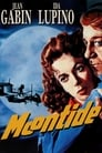 Moontide (1942) Movie Reviews