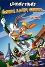 Image Looney Tunes – Cours, lapin, cours…