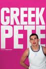Greek Pete (2009)