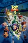 Toy Story 3 (2010) Movie Reviews