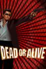 مشاهدة فيلم Dead or Alive 1999 مترجم أون لاين بجودة عالية
